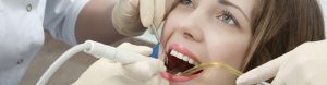 Tooth Whitening Dentist