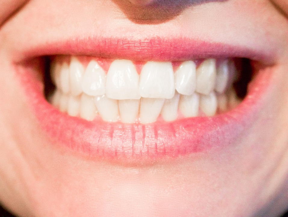 Gingivitis Dental Treatment